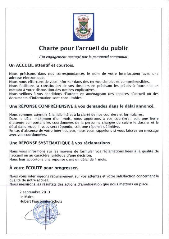 charte-2013