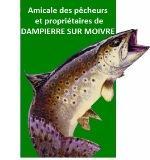 logo-dampierre